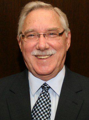 Br. Lenny Zaworski