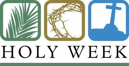 holyweek 1