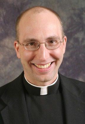 Fr. John Doerfler