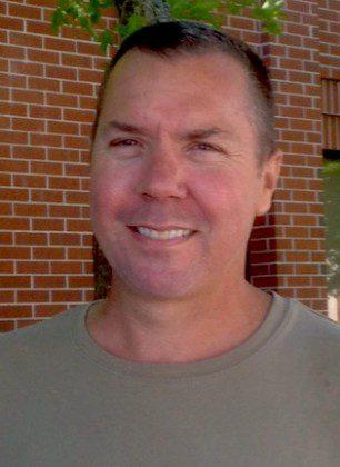 Patrick Skahill