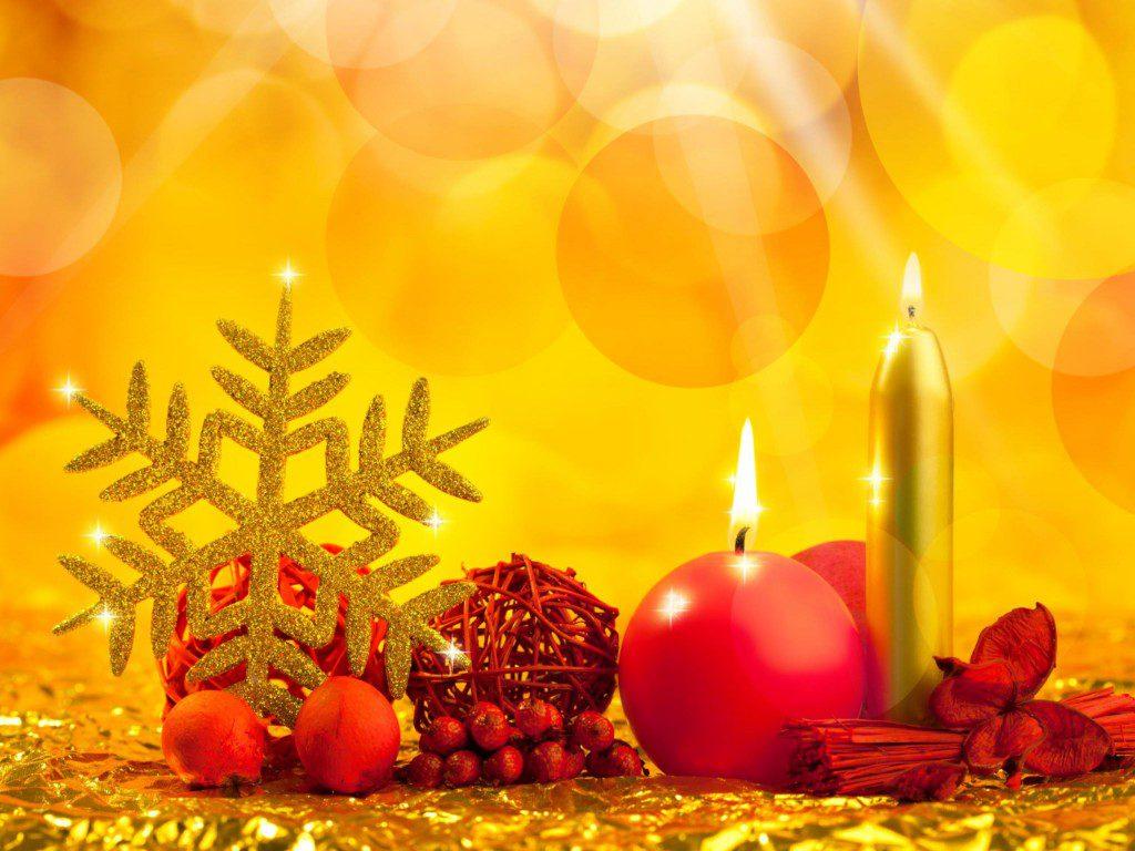 christmas_candles-898858