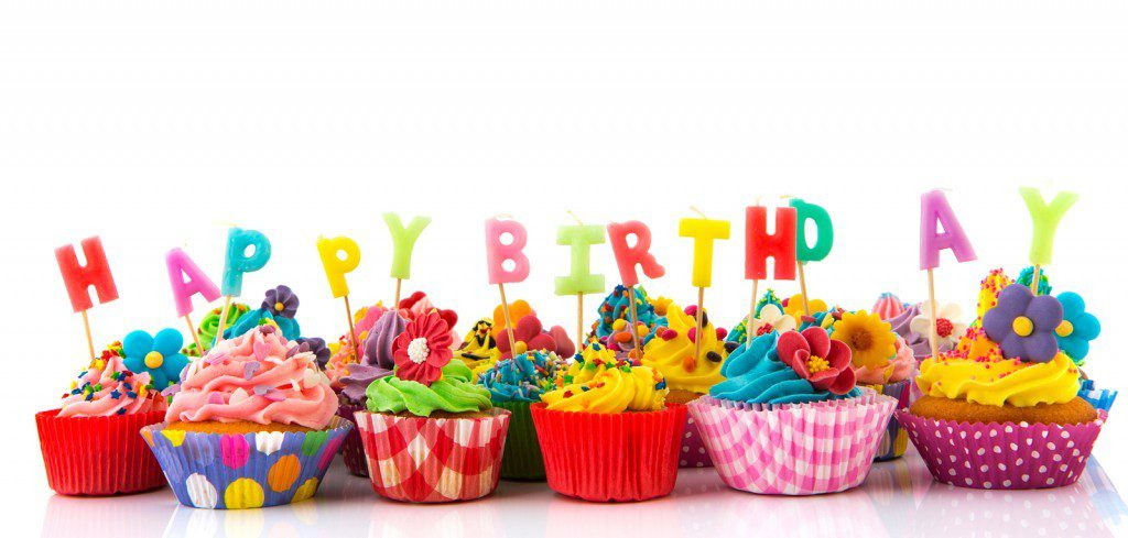 happy-birthday-long