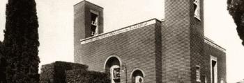 May 18, 1920