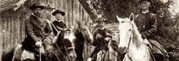 June 12, 1893