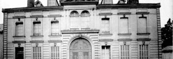 September 14, 1878