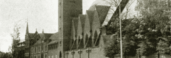 April 8, 1911